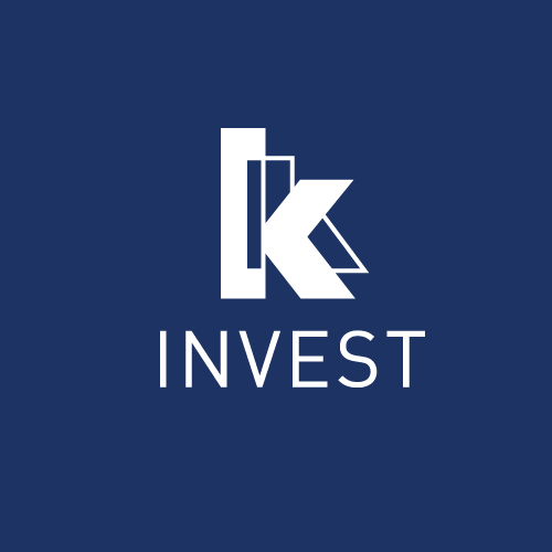 K Invest - About Us